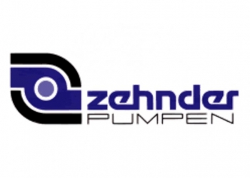 SFA fait l'acquisition de Zehnder Pumpen
